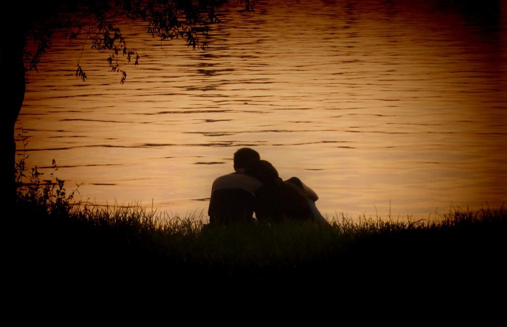 in-love-1
