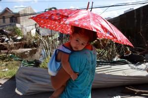 UNICEFblogg