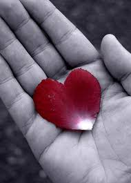 red_heart_in_hand